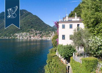 Thumbnail Villa for sale in Sala Comacina, Como, Lombardia