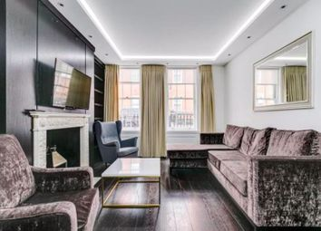 Thumbnail 5 bedroom property to rent in Park Street, Mayfair
