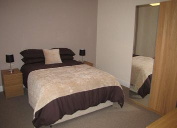 Thumbnail 1 bedroom terraced house to rent in 7 Salisbury View, Armley, Leeds