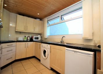 Thumbnail 3 bed terraced house for sale in Troon Avenue, Glasgow