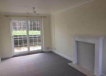 Thumbnail 2 bed semi-detached house to rent in Langetts Road, Coleford