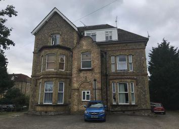 Thumbnail 2 bed flat for sale in Flat 5, 12 Bayham Road, Sevenoaks, Kent