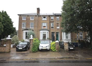 Thumbnail 1 bed flat to rent in The Grove, Ealing