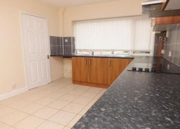 Thumbnail 3 bed semi-detached house to rent in Dunkirk Lane, Leyland
