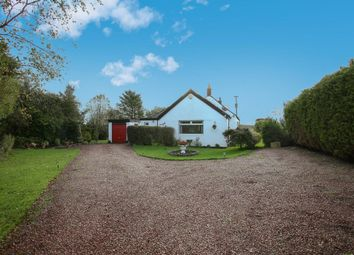 Thumbnail 3 bed bungalow for sale in Ruthwell, Dumfries