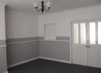Thumbnail 4 bed semi-detached house to rent in Macdonald Avenue, Farnworth, Bolton