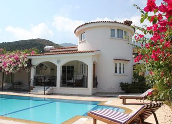 Thumbnail 4 bed villa for sale in Alsancak, Karavas, Kyrenia, Cyprus
