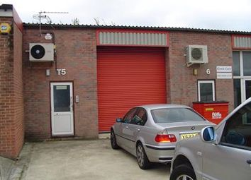 Thumbnail Light industrial to let in Unit T5, Rudford Industrial Estate, Ford Road, Ford, Arundel