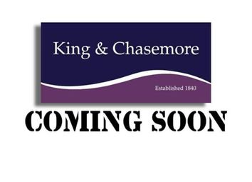 Thumbnail 2 bed bungalow for sale in Rock Road, Washington, Pulborough, West Sussex