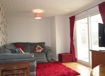 Thumbnail 2 bed terraced house to rent in Rutland Way, Scampton, Lincoln
