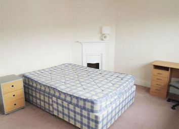 Thumbnail 4 bed terraced house to rent in Milner Road, Brighton