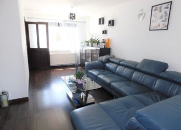 Thumbnail 3 bed semi-detached house for sale in Heather Road, Fawley