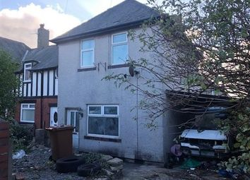 Thumbnail 2 bed property for sale in Southampton Street, Barrow In Furness