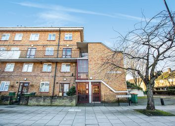 1 bed flat for sale in High Street, London E13