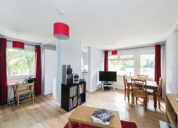 Thumbnail 2 bed flat for sale in Sydenham Hill, Forest Hill