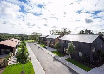 Ponsbourne Park, Newgate Street Village, Hertfordshire SG13. 4 bed property