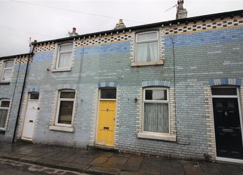 Thumbnail 2 bed terraced house to rent in Guycroft, Otley