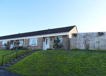Thumbnail 2 bed bungalow for sale in St. Andrews, Laverstock, Salisbury