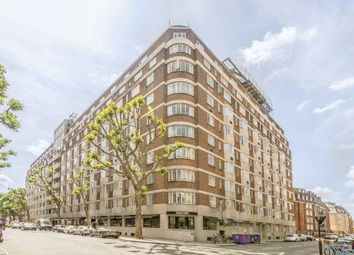Thumbnail Studio for sale in Sloane Avenue, Chelsea, London