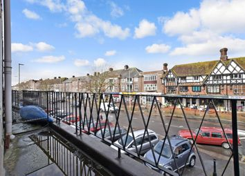 Thumbnail 3 bed flat to rent in Wallace Parade, Goring Road, Goring-By-Sea, Worthing