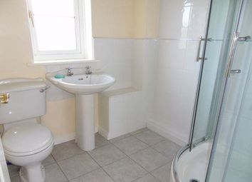 Thumbnail 3 bed semi-detached house to rent in Wood Park View, Barnsley
