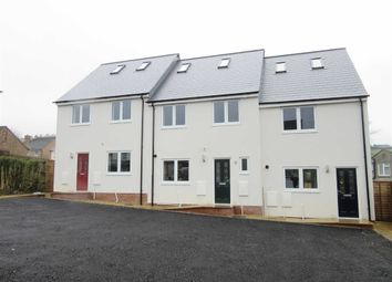 Thumbnail 3 bed town house to rent in Farm View, Drybrook