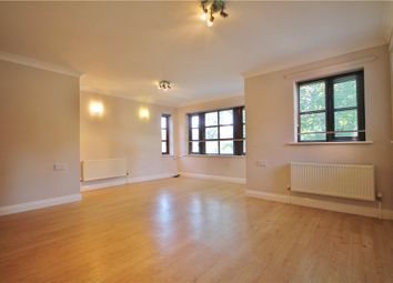 Thumbnail 2 bed flat for sale in Allder Way, South Croydon
