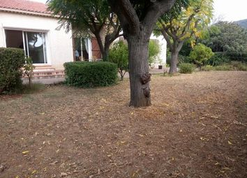 Thumbnail 3 bed property for sale in 83320, Carqueiranne, Fr