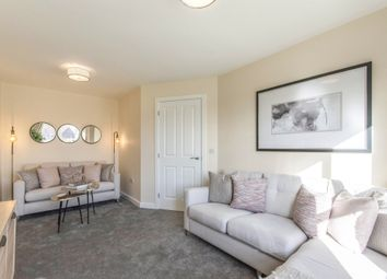 Thumbnail 3 bedroom semi-detached house for sale in Braithwell Road, Maltby, Rotherham
