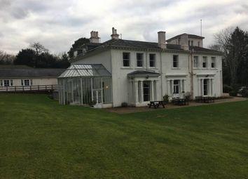 Thumbnail Room to rent in Null, Midhurst