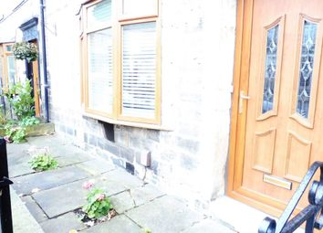 Thumbnail 3 bed terraced house to rent in Town Street, Farsley, Pudsey