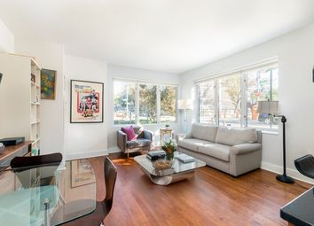 Thumbnail 2 bed property for sale in 415 Leonard Street, New York, New York State, United States Of America