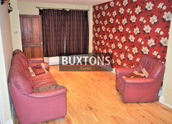 Thumbnail 3 bed terraced house to rent in Severn Crescent, Slough, Berkshire.