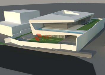 Thumbnail Land for sale in Porto De Mos, Lagos, Algarve, Portugal