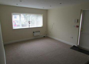 Thumbnail 1 bedroom flat to rent in Dryclough Road, Croasland Moor, Huddersfield