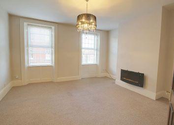 Thumbnail 2 bed flat to rent in Bridgegate, Retford