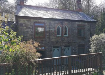 Thumbnail 1 bed semi-detached house to rent in Gothic Cottages, Peterville