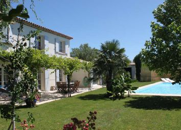 Thumbnail 4 bed property for sale in Villelaure, Vaucluse, France