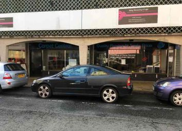 Thumbnail Retail premises to let in 8-10, Westgate, Shipley, Bradford