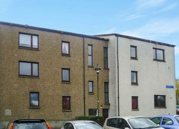 Thumbnail 3 bed flat to rent in St. Ninians Way, Linlithgow
