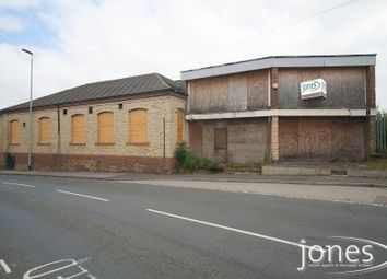 Thumbnail 9 bed flat for sale in Durham Road, Stockton On Tees