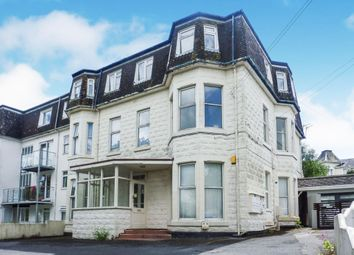 1 bed flat for sale in Keysfield Road, Paignton TQ4