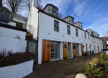 Thumbnail Hotel/guest house for sale in Shorehead, Stonehaven