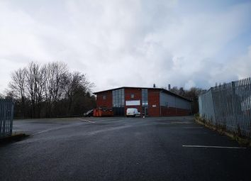 Thumbnail Light industrial to let in Unit 5 Avery Dell Industrial Estate, Kings Norton, Birmingham