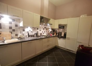 Thumbnail 2 bed flat to rent in Binghill Grove, Milltimber