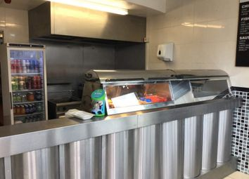 Thumbnail Restaurant/cafe for sale in Bridgend, Mid Glamorgan