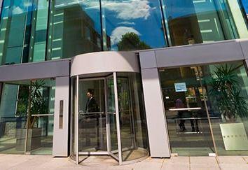 Thumbnail Office to let in Pavilion Drive, Northampton Business Park, Brackmills, Northampton