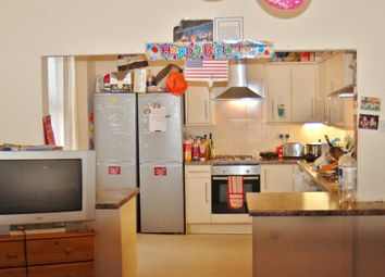 Thumbnail 7 bed property to rent in Beaumont Road, St Judes, Plymouth