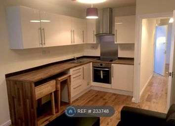 Thumbnail 3 bedroom flat to rent in Lewisham Way, London