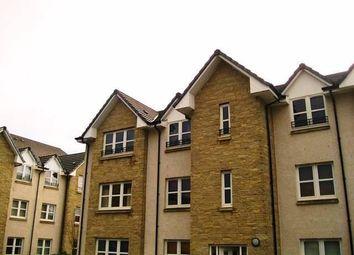 Thumbnail 2 bedroom flat to rent in 27H Dunnikier Road, Kirkcaldy